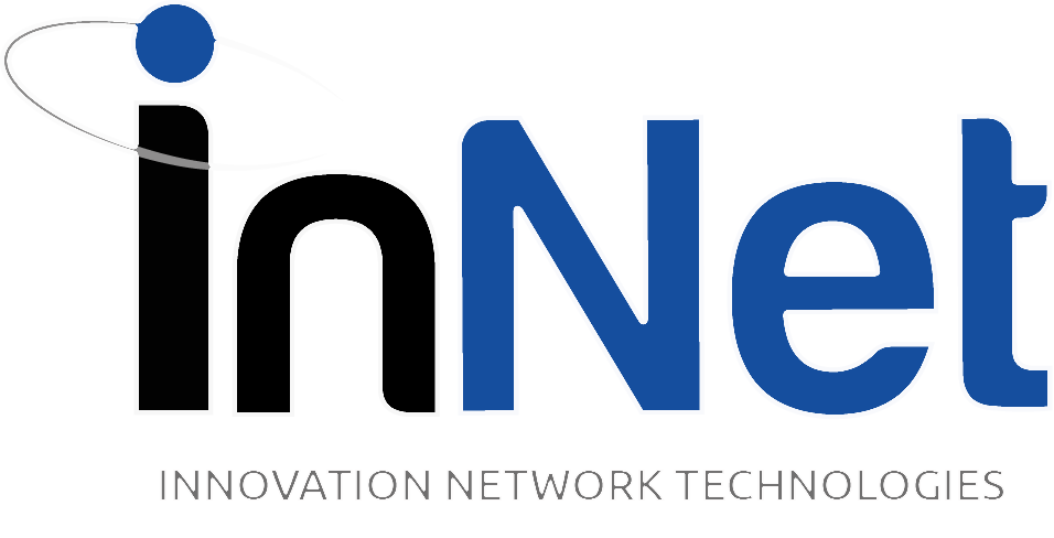 Innovation Network Technologies